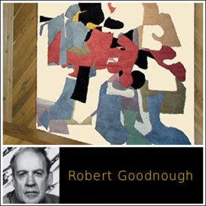 ROBERT GOODNOUGH